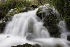 La Senda Natural del Río O Mosteiro, un afluente del Río Eifonso en Vigo, Galicia  #rio #omosteiro #lucroit #lucroitlandscape #foxspain #foxspainfotografia #fotografia #nd #led #ledphotography #largaexposiciondiurnavigo #largaexposiciondiurna #largaexposicion #longexposure #longexposuredaily #longexposure daylight #naturaleza #landscape #paisaje #green #verde #filtrosnd #nd #seda #efectoseda
