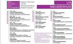 CV-2_0-Lia-Nieuwenhuis