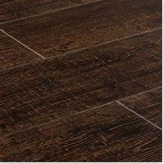 St Erhard Vinyl Planks 4mm White Oak Real Feel