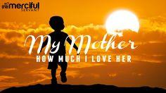 i love you mom hd image