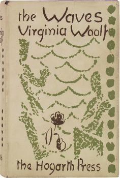Woolf!!!