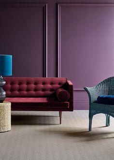 815 best statement furniture images in 2019 home decor flooring rh pinterest com