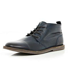 b085a4b10a5c Die 96 besten Bilder von Stiefel   Boots, Man fashion und Man style