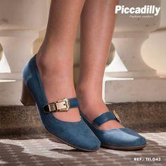 http://www.piccadilly.com.br/BR/home #moda #fashion #shoes #sapatos #trend #calçadospiccadilly