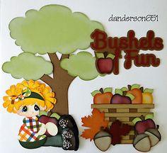 newly listed on ebay...danderson651 paperdesignz.com