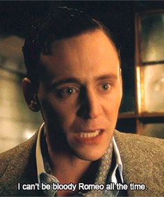 """""""You can't have a frost giant sitting on the throne of Asgard!"""""""