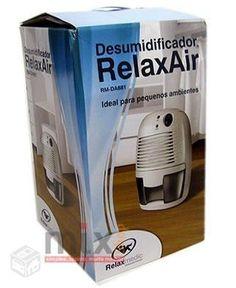 Desumidificador-De-Ar-Porttil-Relaxair-NOVO-R-20140301135106.jpg (322×394)
