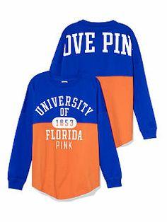 University of Florida Varsity Crew #DateWithFloridaPINK  @UFPINK