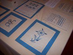 http://thedadigitaal.weblog.nl/files/2009/05/77f3b15bf2 Handwerktentoonstelling 2009, werk van 100 jaar geleden