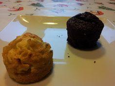 Plum-cake... dolci in regalo!