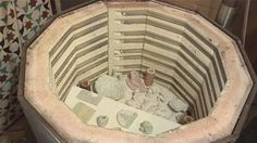 How To Fire A Kiln (Pottery)