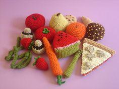 No pattern (etsy patterns) lots of cute ideas.