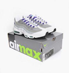 site de air max 90 - nike airmax plus tn red and black | Men's Nike Air Max Plus TN ...