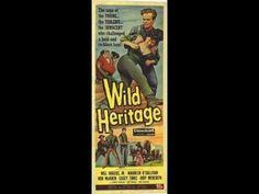 ÉPOCA SEM LEI (dublado) filme de faroeste/western com Will Rogers Jr.