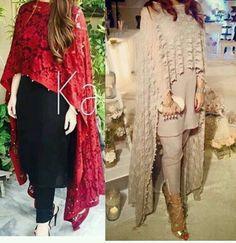 Pakistani dresses, ethnic wear! Pinterest : @reetk516