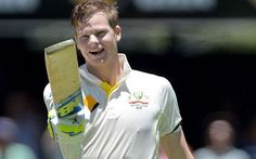 Steve Smith wins ICC Cricketer of the Year 2015 award; No Indian in honours' list - http://thehawkindia.com/news/steve-smith-wins-icc-cricketer-of-the-year-2015-award-no-indian-in-honours-list/