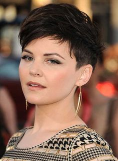 25 Short Pixie Cuts for Women | Short Hairstyles 2014 | Most ...
