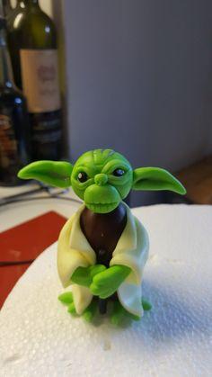 Star wars birthday cake Star Wars Birthday Cake, Icing, Decorating, Stars, Desserts, Food, Decor, Tailgate Desserts, Decoration