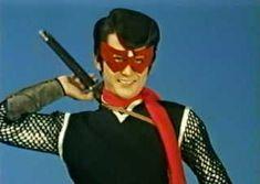 仮面の忍者赤影 - Google 検索