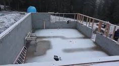 COLD WEATHER HOME BUILDING TIPS - http://www.homeadditionplus.com/dev/home_articles/cold-weather-home-building/
