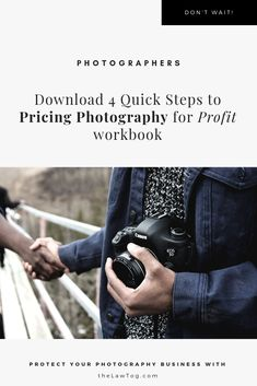 Here is our top pricing and sales tips for your photography business! Pricing is key to a profitable & successful photography business. Photography Pricing, Photography Jobs, Photography Backdrops, Photography Business, Digital Photography, Boudoir Photography, Everyday Workout, Sales Tips, Proposal Templates