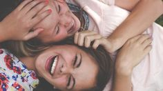 TO ALL THE GIRLS I'VE LOVED BEFORE: A letter to the best friend we all are sad we lost, but realize it very likely was for the best.  this is a good blog read.  Even if the time frame doesn't fit.... Losing a bestie is hard.