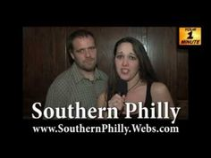Southern Philly Catering http://southernphilly.webs.com/  770-609-4946  We are a family ran food vendor business for special events such as festivals, fairs, and any kind of parties that needs the best food out there.