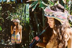 Inca style | coca cola | summer