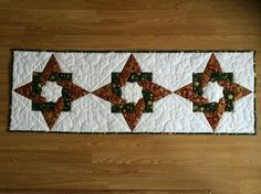 (7) Name: 'Quilting : Tangled Stars
