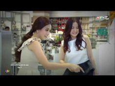 Anh Là Trăng Em Là Sao tập 7-Phim Thái Lan HTV7 Lồng tiếng