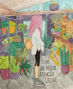 #nanaths #instagram #desenho #mulher #mulheres #garota #meninas #tumblr #frases #bomdia #boatarde #boanoite #quotes #girl #girls #makeup #maquiagem #draw #love #amor #humor #felicidadade #pink #flower #florecer #flor #sentimentos
