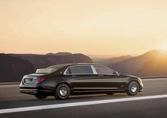 Maybach Car, Mercedes Benz Maybach, Motorcycle Bike, Automobile, Cars, Wallpaper, Phone, Luxury Cars, Car