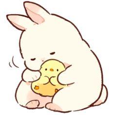 Kawaii Doodles, Cute Doodles, Cute Little Drawings, Cute Drawings, Telegram Stickers, White Wolf, Cute Chibi, Kawaii Cute, Galaxy Wallpaper