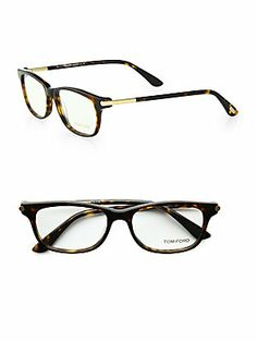 Glasses Frames Montgomery Al : 1000+ images about Eye See It! Glasses on Pinterest Cat ...