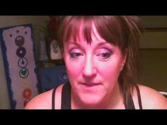 ❥ Hybrid Children Project ~ Blood Relatives... she speaks of the Anunaki race of…