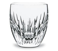 To know more about Baccarat MASSENA TUMBLER, visit Sumally, a social network that gathers together all the wanted things in the world! Featuring over 464 other Baccarat items too!