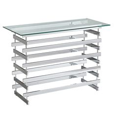 Hexton-Console-Table...