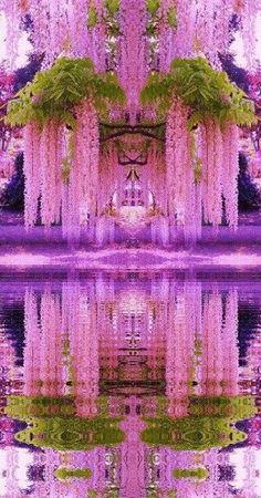 Nature Paysage Magnifique 43 Ideas For 2019 Beautiful Nature Wallpaper, Beautiful Landscapes, Beautiful Flowers Garden, Beautiful Gardens, Flowers Nature, Landscape Photography, Nature Photography, Bedroom Photography, Photography Settings
