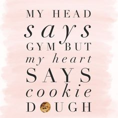 Check out our delicious, edible cookie dough flavors you can enjoy any time! Cooking Quotes, Food Quotes, Funny Quotes, Encouragement Quotes, Faith Quotes, Life Quotes, Bakery Quotes, Dessert Quotes, Chocolate Quotes