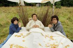 #portlandia #season1 #ifc #comedy