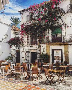 Marbella, Málaga | España