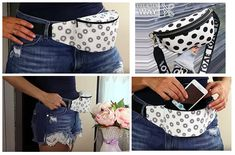 Star Wars Party, Casual Outfits, Couture, Purses, Diy, Bags, Wallets, Sisters, Challenge