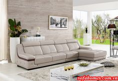 Living Room, Furniture, Room, Outdoor Sectional Sofa, Sofa, Sectional Couch, Home Decor, Sofa Set, Sofa Home