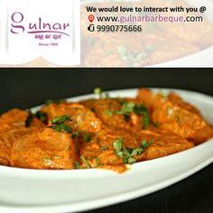 Top Best Restaurant in Delhi
