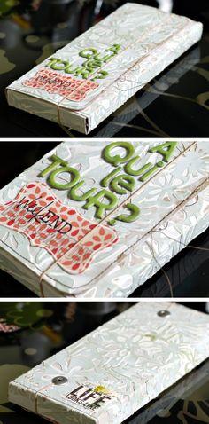 Mini Photomaton 18 - http://thegreenfrogstudio.typepad.com/lagrenouilleverte/2012/06/inspiration-thursday.html#