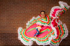 Gallery — Ballet Folklorico Mexico Lindo