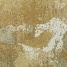 Fluid& collection by modulyss Carpet Tiles, Color Tile, Inspirational Message, Colour Catalogue, Watercolour, Collection, Pen And Wash, Watercolor Painting, Carpet Squares