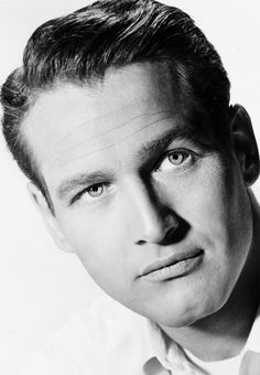 Actor Paul Newman ~ Golden Age of Hollywood photo. Actor Paul Newman ~ Golden Age of Hollywood photo. Hollywood Photo, Hollywood Men, Hollywood Icons, Golden Age Of Hollywood, Vintage Hollywood, Hollywood Stars, Classic Hollywood, Old Movie Stars, Classic Movie Stars