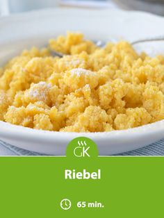 Bavarian Recipes, Polenta, Sweet And Salty, Frittata, Risotto, Macaroni And Cheese, Deserts, Brunch, Food And Drink