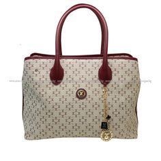 b35fcbb0904c 28 Best Tergan Women s Bags images in 2019